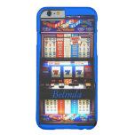 caseLas Vegas Slot Machinecase iPhone 6 Case