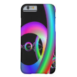 caseLoopscase iPhone 6 Case