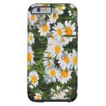 caseMargaret flowerscase iPhone 6 Case