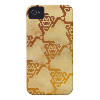 Casemate 4/4s iPhone Designer case