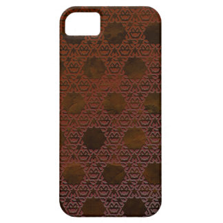 Casemate 5/5s Barely There Designer iPhone case