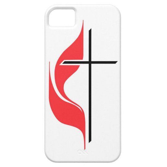 Casemate Barely There for iPhone 5 - UMC iPhone SE/5/5s Case