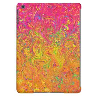 CaseMate iPad Air Case Fluid Colors