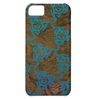 Casemate iPhone 5c Barely There Designer Case