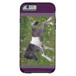 caseMini Horsecase iPhone 6 Case