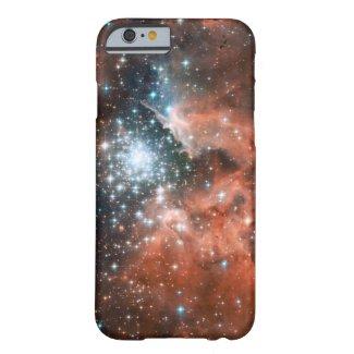 caseNebulacase iPhone 6 Case