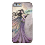 caseNight Dragonfly Fairy Fantasy Artcase iPhone 6 Case