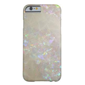 caseopalescence iphone 6 casecase iPhone 6 case