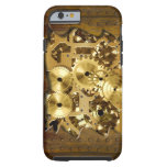 caseRadical Steampunk 3Casecase iPhone 6 Case