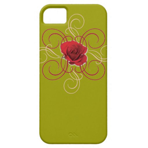 cases iPhone 5 covers
