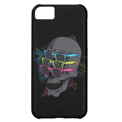 cases iPhone 5C covers