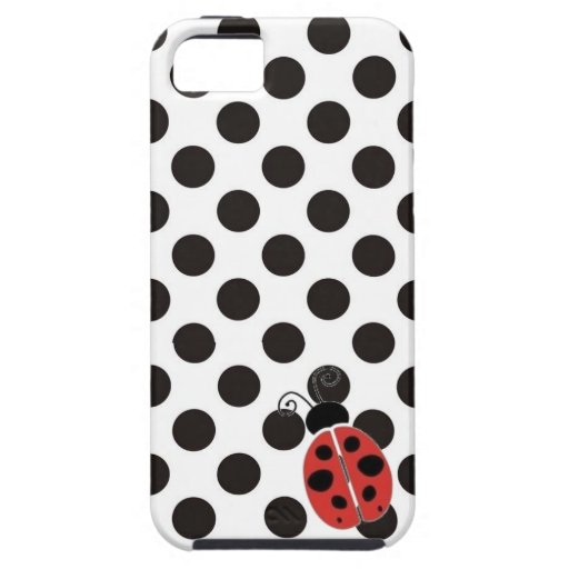 cases iPhone 5 cover