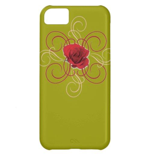 cases case for iPhone 5C
