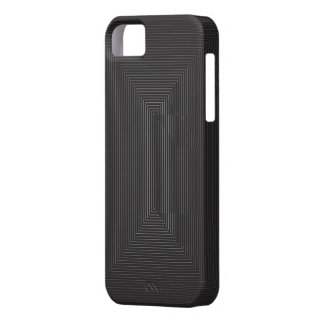 cases black