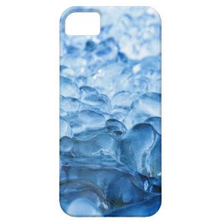Cases - Ice Ice Cubie iPhone 5 Cases