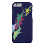 caseshark fish - wild animalscase iPhone 6 case