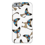 caseSiamese if you please printcase iPhone 6 Case