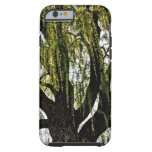 casespring hopes mutedcase iPhone 6 case