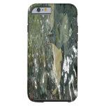 caseStingraycase iPhone 6 Case