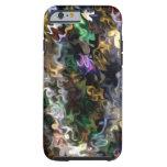 caseThankful, Happy, Good 55.333case iPhone 6 Case