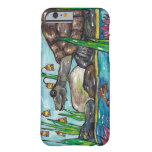 caseTrev the Turtlecase iPhone 6 Case