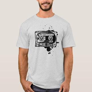 Casette Tape Mens T-Shirt