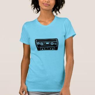 Casette T Shirt