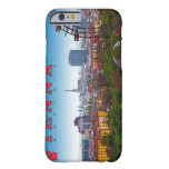 caseVienna - Cityscapecase iPhone 6 Case