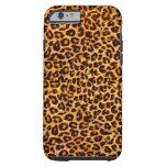 caseWild Cheetahcase iPhone 6 Case