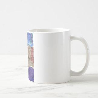 Casey. Coffee Mug