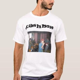 cash4, CashboX T-Shirt