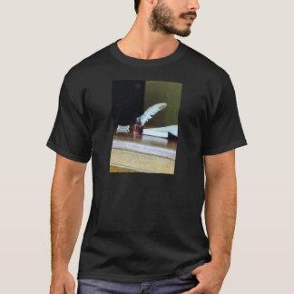 Cash Deposit T-Shirt