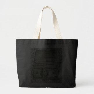 Cash Flow Bags