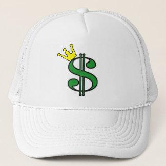 Cash King Cap