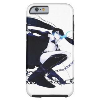 CASH phone Tough iPhone 6 Case