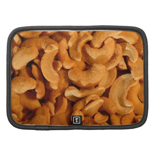 Cashew Nuts Organizer