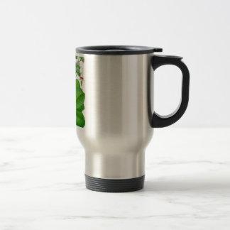 Cashew Travel Mug