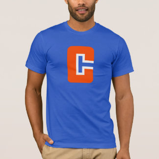 Cashmere Thoughts T-Shirt
