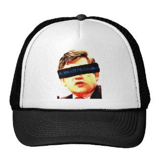 Casi presidentes Official Merchandise Gorra