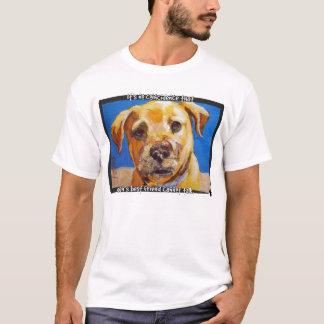 Casillas' Nikita T-Shirt