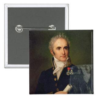 Casimir Perier Button