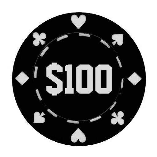 white casino com