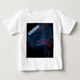 Casino article baby T-Shirt