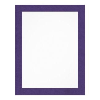 Casino casero de encargo del terciopelo púrpura Am Membrete Personalizado