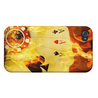 casino iphone case