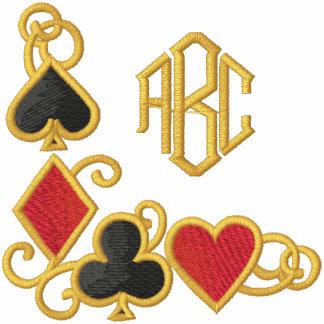 Casino Luck Polo