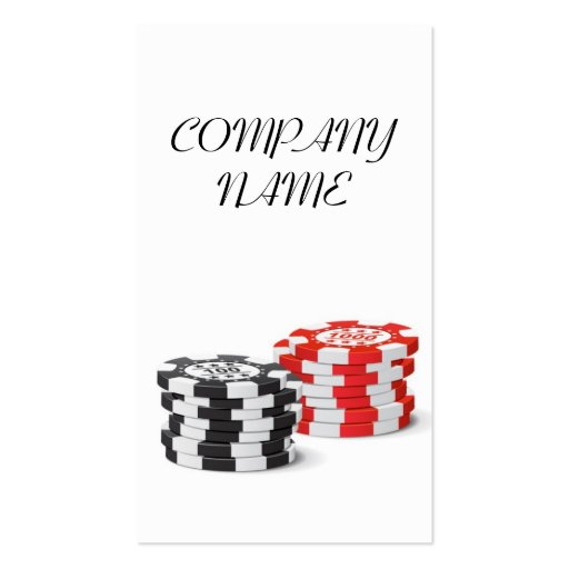 4 pictures 1 word casino cards