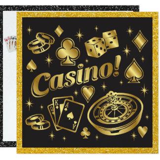 Posh Casino Invitation Code