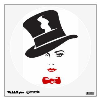 Casino Nights / Vegas / Entertainment  - SRF Wall Decor
