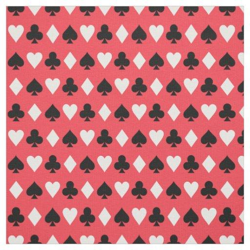casino patterns